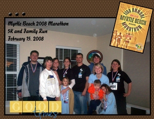 Mb marathon p001 medium