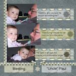 Alexis Meets Uncle Paul (cmarcum01@aol.com)