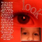 My Daughter's Eyes (marjohn)