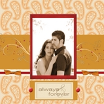 Aldo   vienna engagement pic p001 small