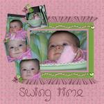 Swing Time (cmarcum01@aol.com)