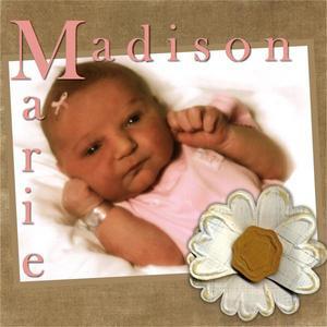 Madison marie p008 medium