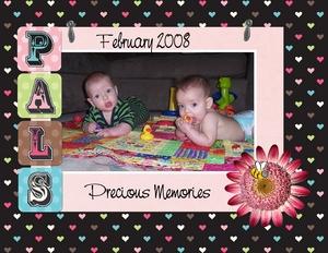 8 months  twins p001 medium