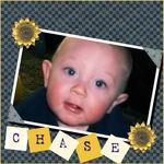 Chase Logan (phunt2568)