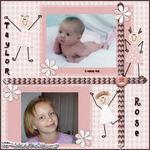 Taylor Rose (phunt2568)