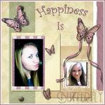 Brittaney Kaylyn (phunt2568)