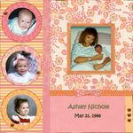 Ashley Nichole (phunt2568)