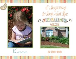 Springtime2008 p001 medium