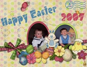Easter07 medium