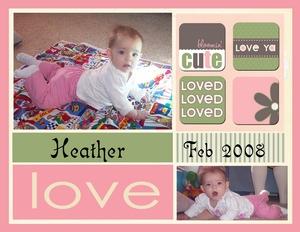 Heather p001 medium