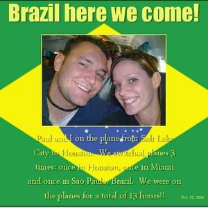 Brazil  october 2006 p001 medium