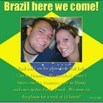 Brazil 2006 (JMurdoch)