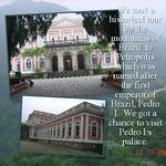 Brazil  october 2006 p008 small