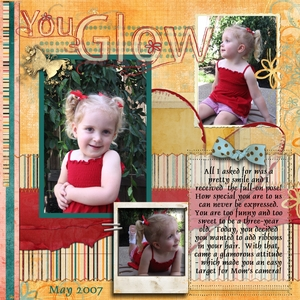 Kelsey s glow p001 medium