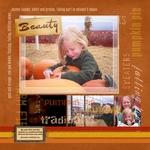 Summer fall album p0015 small
