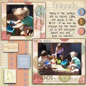 Sandbox w friends p001 medium