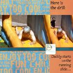 New_water_slide-p002-small