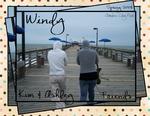 Windy (BeachScraper)