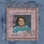 Aunt Annie Pg1 (cmarcum01@aol.com)