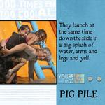 New_water_slide-p004-small