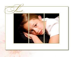 Gabi1 p011 medium