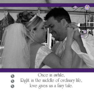 Becky_s_wedding-p002-medium