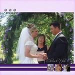 Becky s wedding p009 small