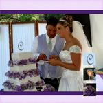 Becky_s_wedding-p0013-small