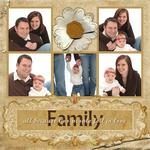 family confusion (JMurdoch)