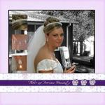 Becky_s_wedding-p021-small