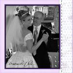 Becky s wedding p024 small