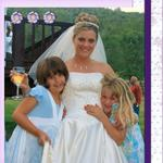 Becky s wedding p029 small
