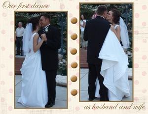 Our wedding 2006 p021 medium