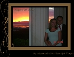 Our_wedding_2006-p026-small