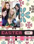 Easter 2008 (Kristan)