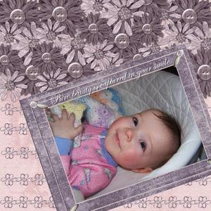 Alexis year 00 p00149 medium