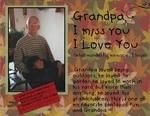 Grandpa (BeachScraper)