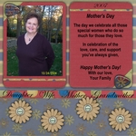 Mother's Day Layout (michelle@mackegolf.com)