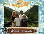 Maui20072 p002 small