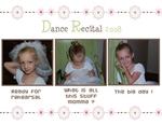 Dancingmay2008 p002 small