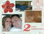 2 year anniversary (JMurdoch)