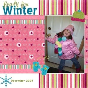Fall winter 07 08 p0082 medium