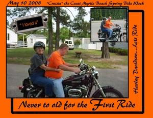 May 10 2008 p001 medium