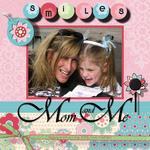 Madden & Mom (madden)