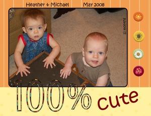 May_7_2008-p001-medium