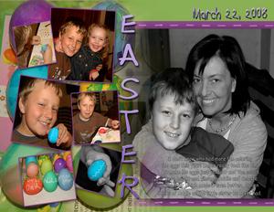 Easter_2008-medium