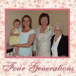 Four Generations (JMurdoch)