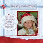 Merry christmas (annirana)