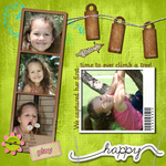 Happy_girl_copy-small