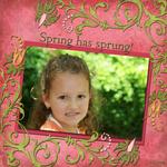 Spring 2008 (marjohn)